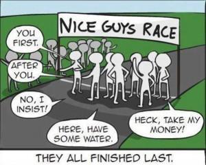 Funny Running Posts [1-20]