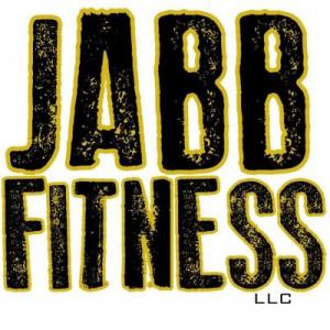 Jabb Fitness, LLC