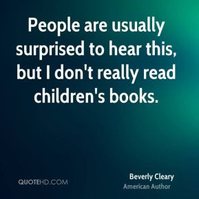 beverly-cleary-beverly-cleary-people-are-usually-surprised-to-hear.jpg