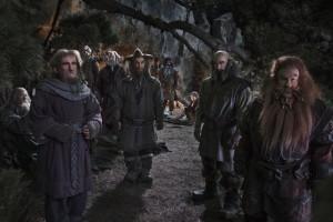 ... hobbit movie the hobbit an unexpected journey 2012 by mark wilson