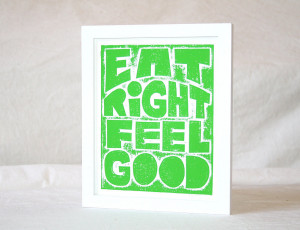 File Name : mantra-Eat-Right-Feel-Good-20-has-kept-many-woman ...