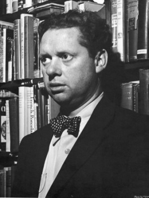 DYLAN-THOMAS-facebook.jpg