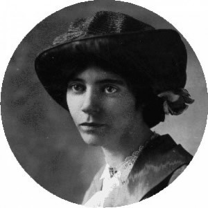 alice paul 1885 1977 american activist biography alice paul