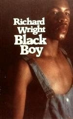 How Richard Wright's Mother and Grandmother Taught him to Revere the ...