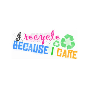 Pro Earth Graphics, Recycle Graphics, Earth Quotes, Save the Animals G ...
