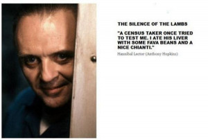 famous lines from the bad guys13 Famous Lines From The Bad Guys