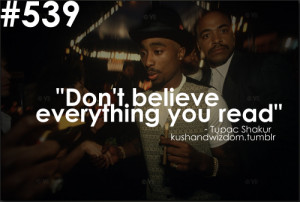 kushandwizdom tupac tupac shakur tupac quotes 2pac 2pac quotes quote