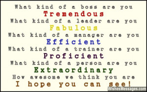 Employee Appreciation Day Quotes Poems. QuotesGram