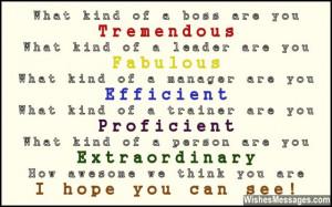 . Business Poems. Volunteer Appreciation Poems. Teacher Appreciation ...