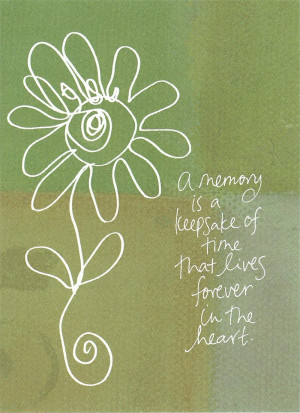 Sympathy Quotes For Loss Of A Child I am very sorry for your loss