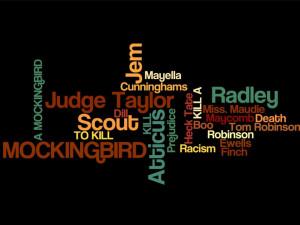 Harper., Lee,. To kill a mockingbird . New York, NY: HarperCollins ...