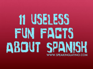 Facts-About-Spanish.jpg
