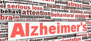 Institut Guttmann Neurological disability rehabilitation treatment in