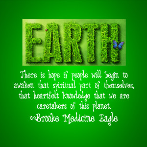 Comments Filed Under: quotes Earth Day Quotes Posted by admin on ...