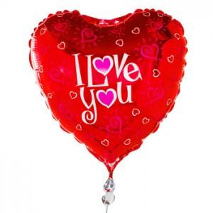 love-quotes-n-sayings-300x300.jpg