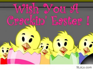 ... funny easter, funny kids, funny pictures, funny quotes, funny sayings