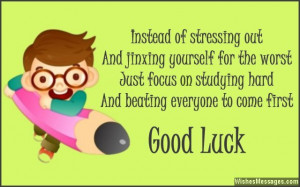 Good-luck-quote-for-students-giving-exams