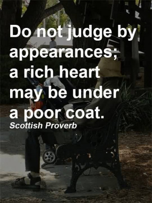 do-not-judge-by-appearances-quote.jpg