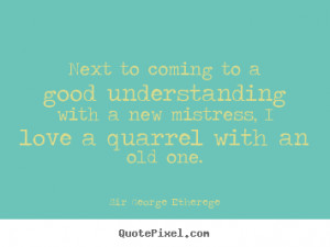 etherege more love quotes success quotes life quotes motivational ...