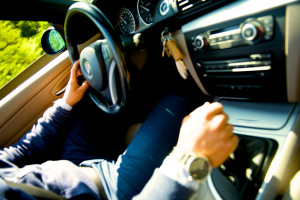 Lust After a Luxury Car? Expect Higher Auto Insurance Quotes