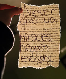 Never Give Up Quotes & Sayings