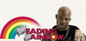 Reading Rainbow Is Coming Back Thanks to $2M from Kickstarter