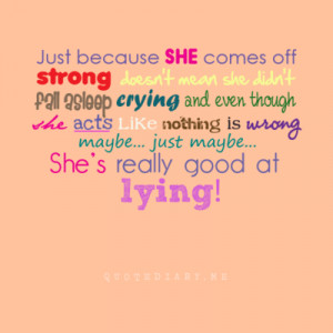 ... lying friends quotes sad personal best friend lying friends quotes