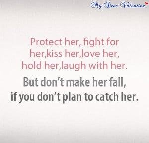 love quotes for her love quotes her love quotes for him love quotes ...