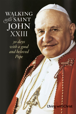 ... reflection on the profound and insightful teachings of the Good Pope