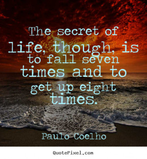 ... more life quotes inspirational quotes success quotes love quotes
