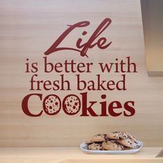 baking quotes:)