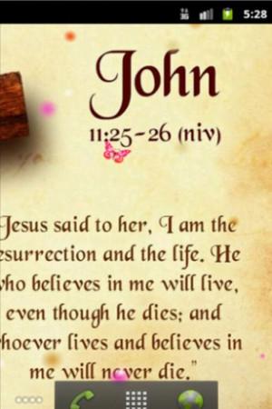 """PRAISE FOR DANIEL KARSLAKES' FOR THE BIBLE TELLS ME SO """"Heartfelt ..."""