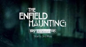 Watch: Matthew Macfadyen in official trailer for The Enfield Haunting