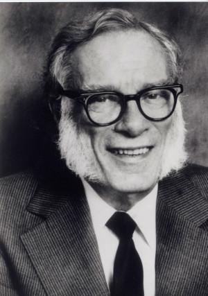 Isaac-Asimov.jpg
