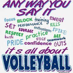 volleyball_any_way_long_sleeve_tshirt.jpg?height=250&width=250 ...