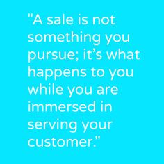 Daily Motivational Quotes For Sales Team