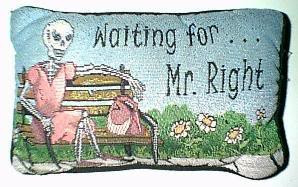 Waiting-for-Mr-Right_298x187.jpg