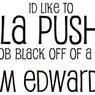 Snatch this team edward quotes layout!