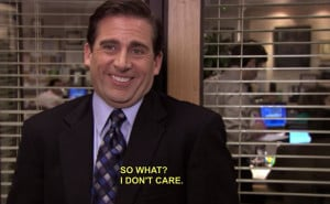 ... said: I love your blog, thank you for keeping the office fandom alive