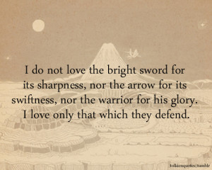 Everyone interested in becoming an admin for Tolkienquotes, please ...