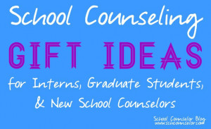 School Counselor Quotes School counselor blog: school