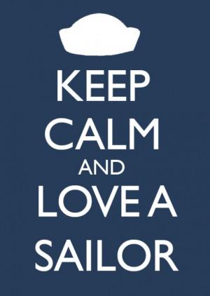via sailorssweetheart )