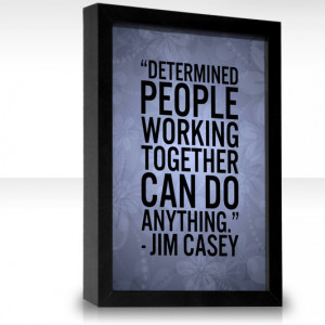 Working Together Quotes|Effective Team|Teamwork|Quote