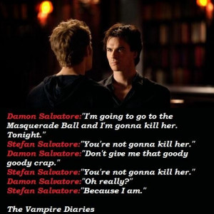 The vampire diaries famous quotes 3