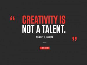 Ninja Design Roundup – August 9th, 2013