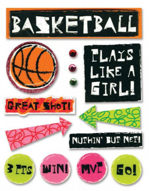 ... funny basketball quotes read on softball quotes softball quotes