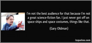quote-i-m-not-the-best-audience-for-that-because-i-m-not-a-great ...