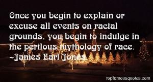 James Earl Jones Quotes Pictures