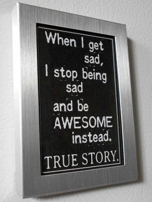 ... Frames, Barneys Stinson, Refrig Magnets, Frames Black, Quotes, Awesome