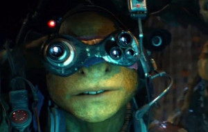 teenage-mutant-ninja-turtles-raphael-still.jpg